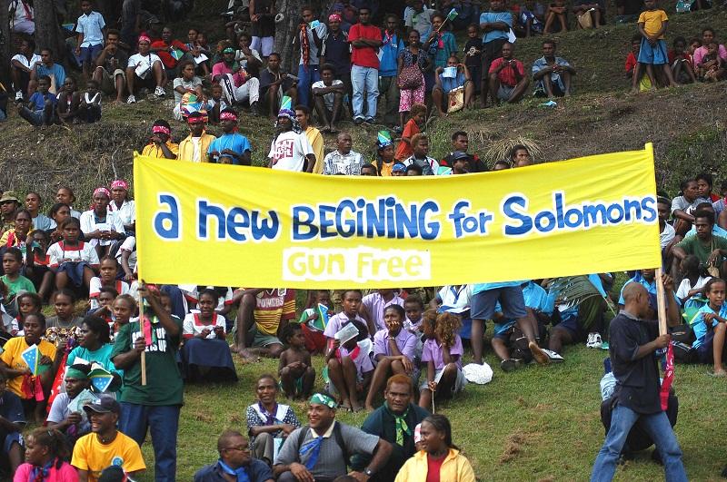 new-beginning-solomon-islands