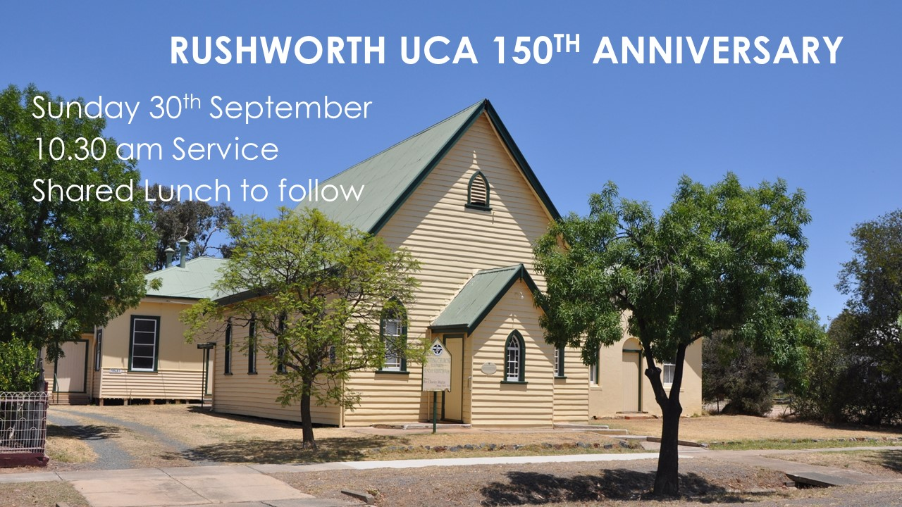 rushworth-150th
