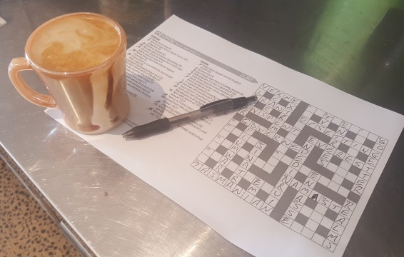 crossword-1