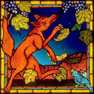 fox_grapes