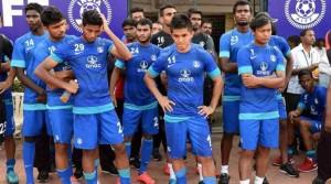 india-football_pti_m