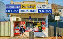 milk-bar