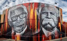 mural-aboriginal-shepparton