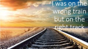 train-track-wrong