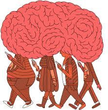 shared-memory-brain