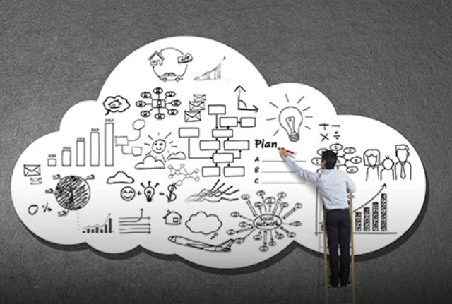 cloud-innovation