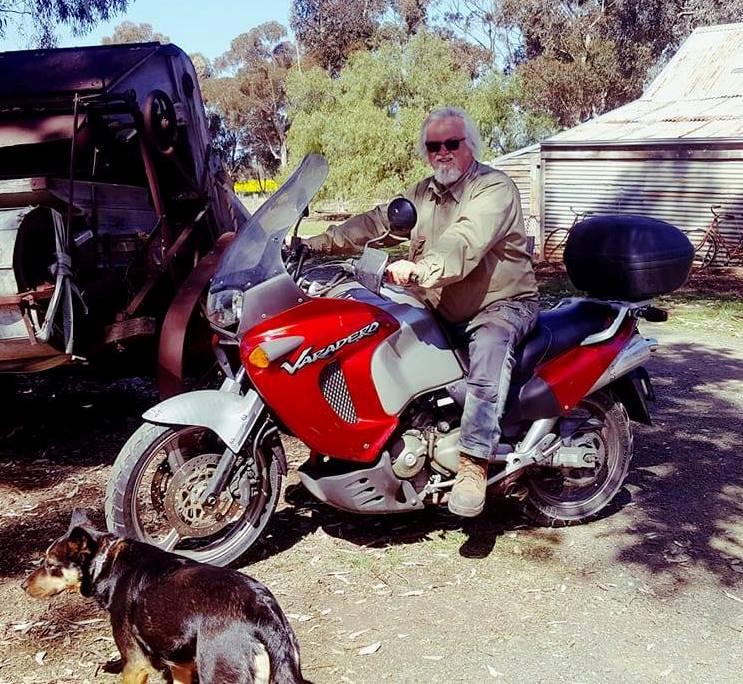 brian-on-bike2