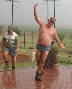 dance rain2